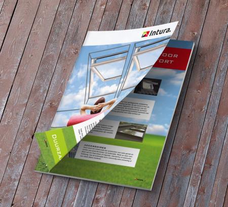 Intura_magazine