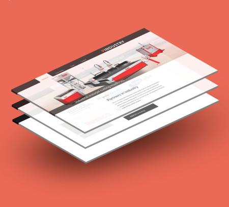 Pindustry_web