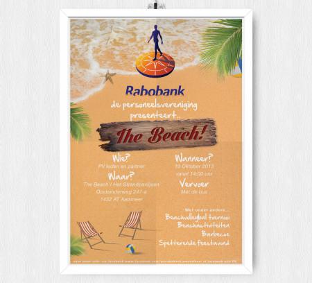Rabobank_poster