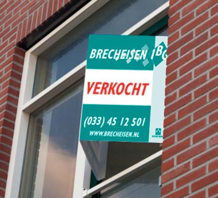 Brecheisen_Verkocht-bord-home