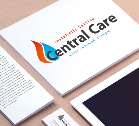 Central-care_home