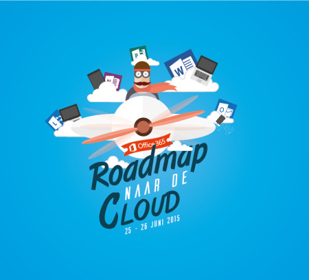 Roadmap_cloud_def-RGB