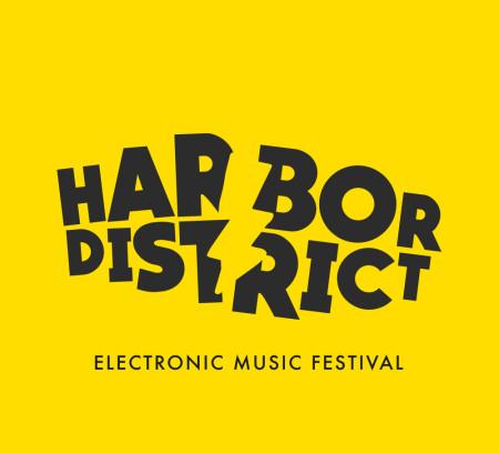 Festival_vierkant