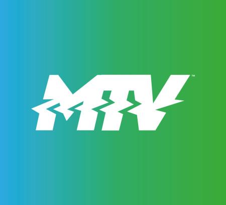 MTV_logo-rebranding