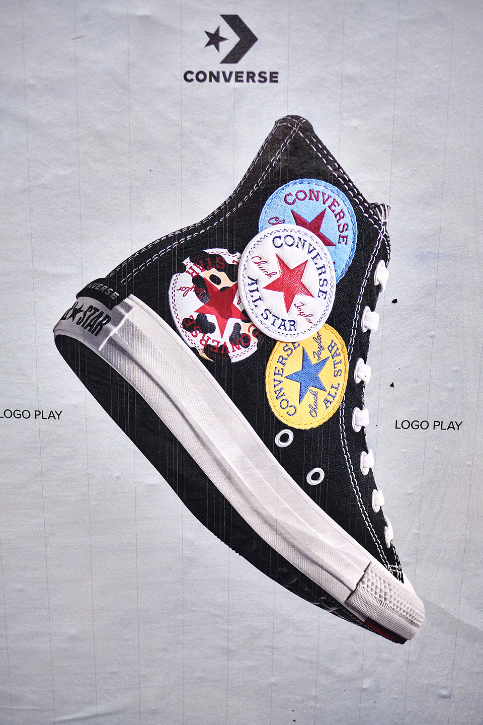 Converse-fly-poster-05