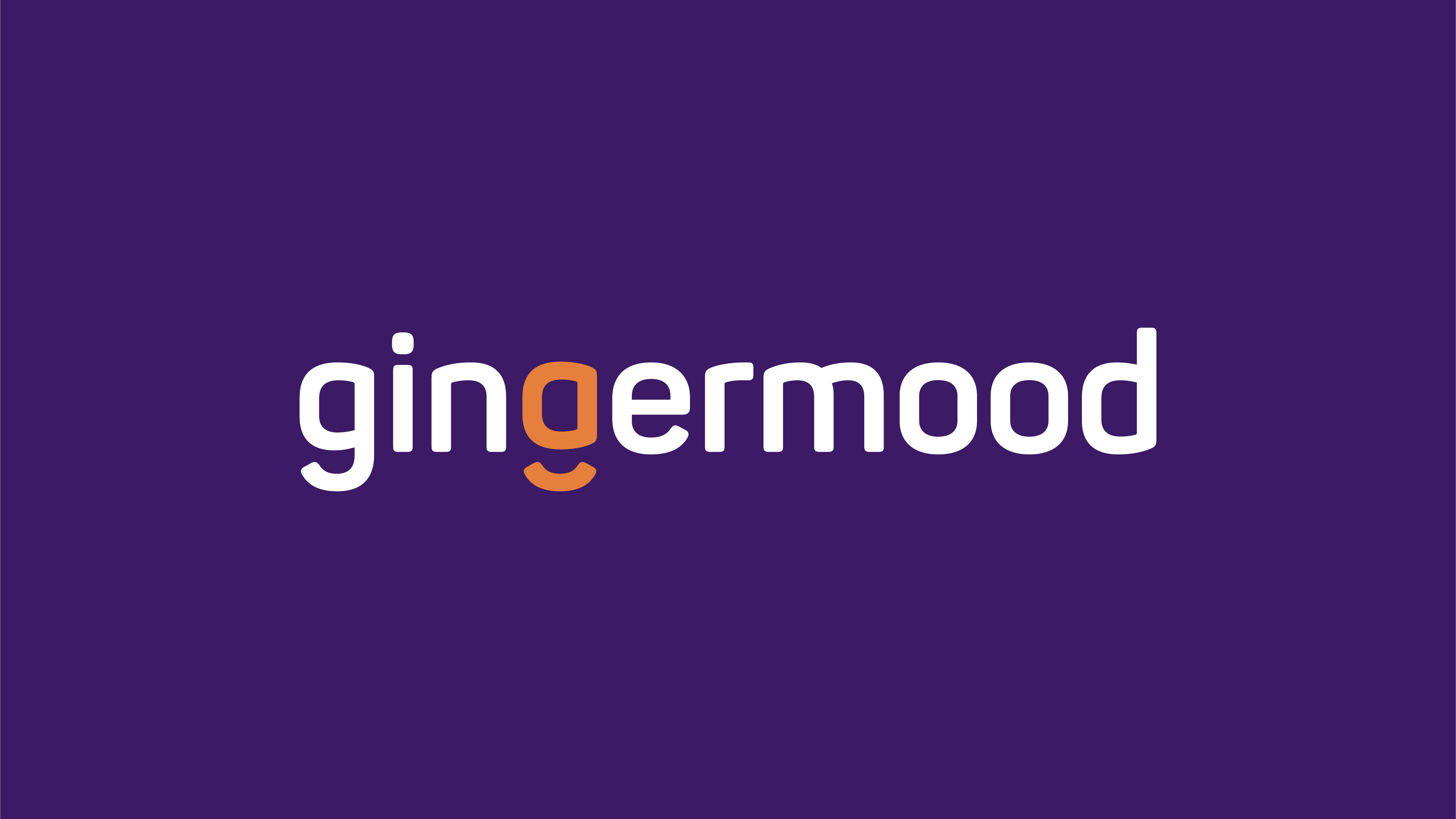 01-gingermood-logo-16×9-01