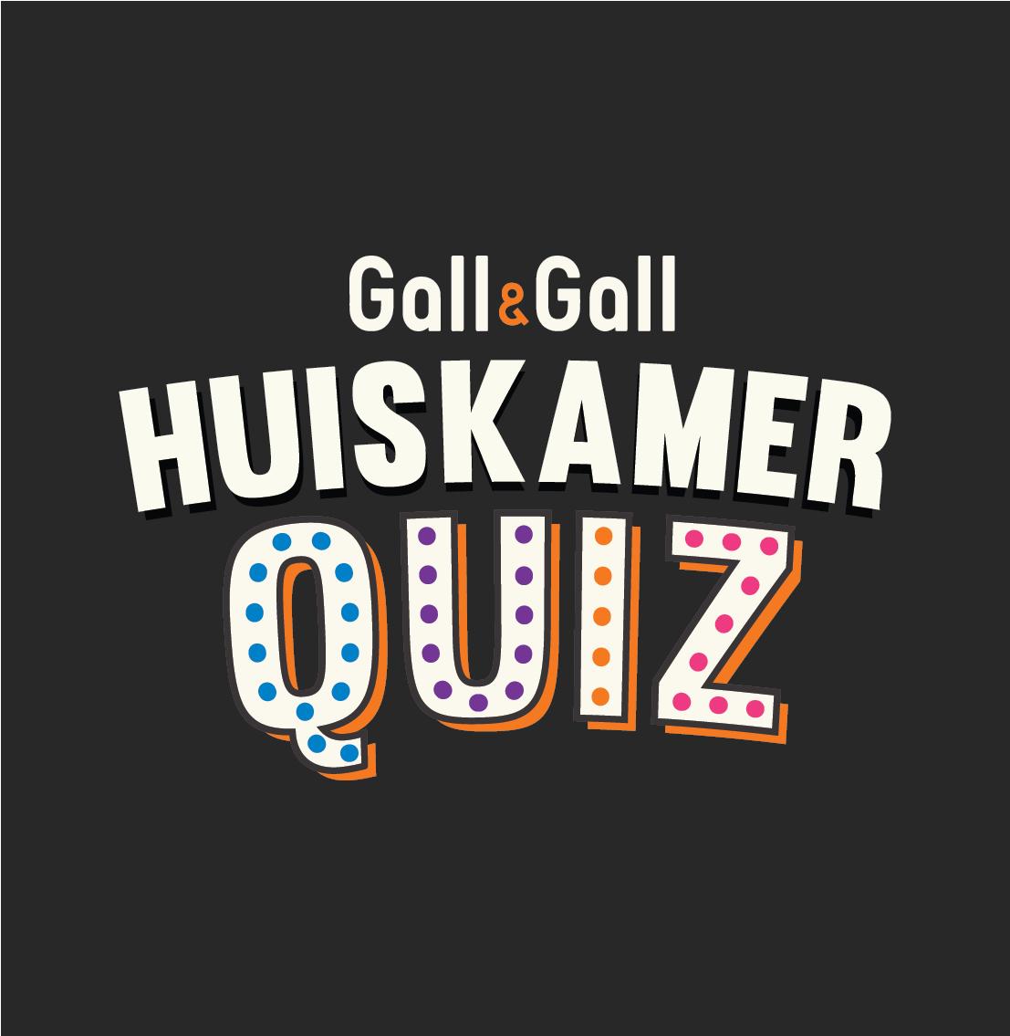 GallGall_huiskamerquiz-Logo-bord_38x39cm_DEF-01