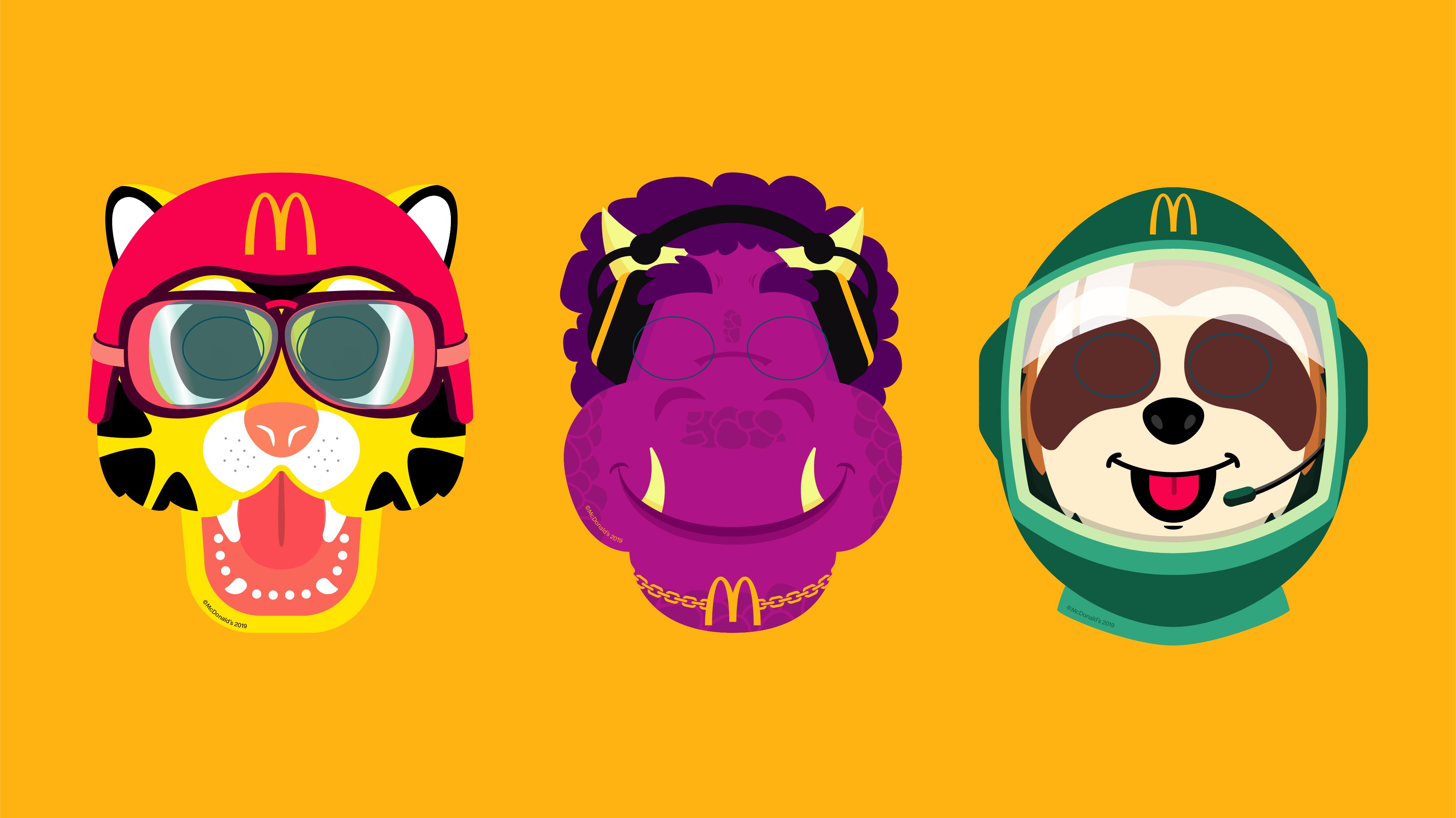 McD-maskers_04-masks